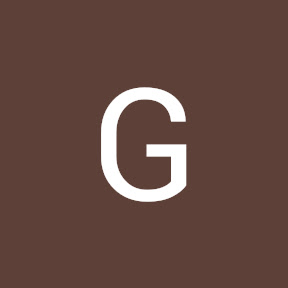 Gift Card Lifestyle Channel
