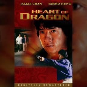 Heart of Dragon - Topic