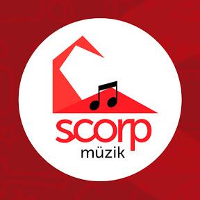 Scorp Müzik