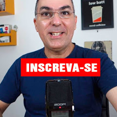 Conquiste Resultados- Gil Carvalho