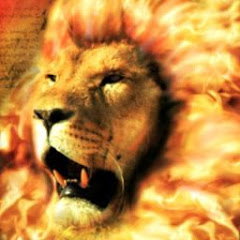 Manual de YAUH יהוה