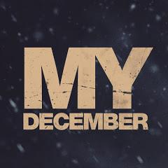 MY DECEMBER [ МАЙ В ДЕКАБРЕ