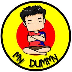 My DUMMy