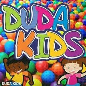 duda kids play