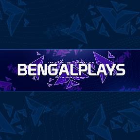 Bengal Plays
