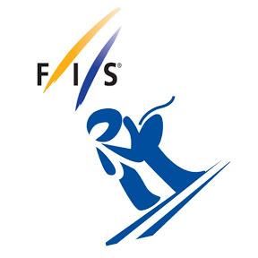 FIS Speed