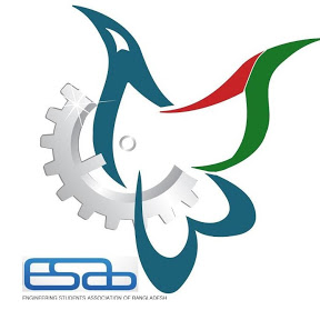 Engineering Students Association of Bangladesh