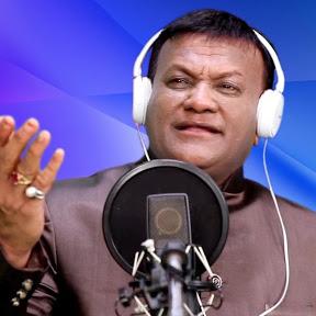 Chote Majid Shola Official