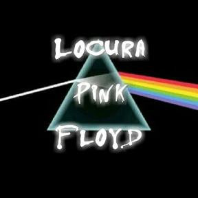 Locura Pink Floyd