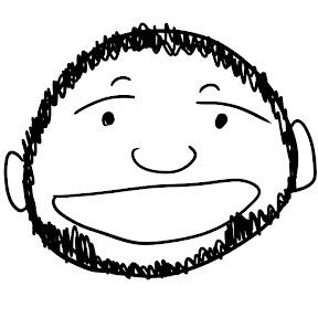 ヒツジハネタの読書ログ