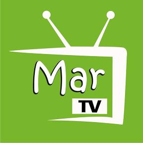 Mar TV