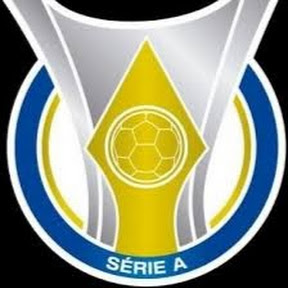 Campeonato Brasileiro 2019