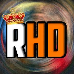 Rimas HD