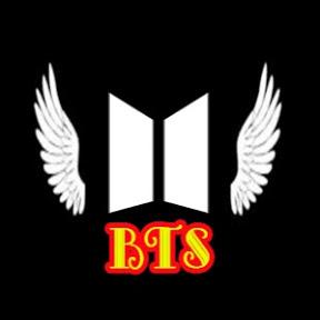 방탄소년단 - BTS Channel