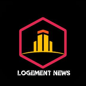 Logement News