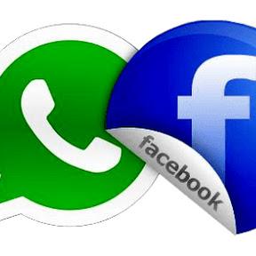 WhatsApp & Facebook Videos
