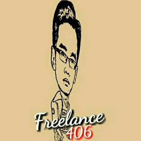 Freelance 406