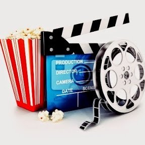 Filmes Completos & Dublados