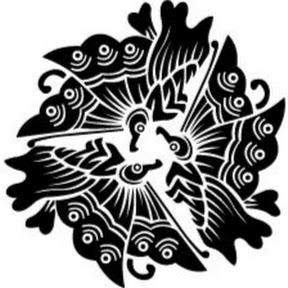 日本民踊・盆踊り「鳳蝶流」