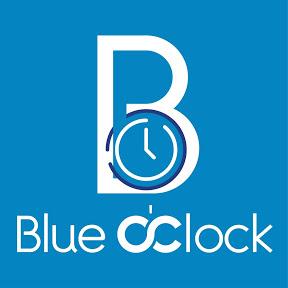 Blue O'Clock