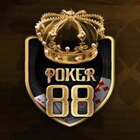 Poker88 Official