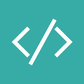 HappyCoder自學程式設計學院