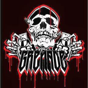 Grenade Familia