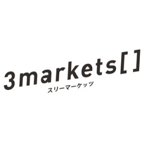 3markets[ ] official