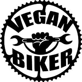 Vegan Biker Vlog