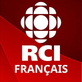 Radio Canada International - Français