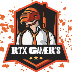 RTX GAMER's