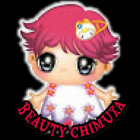 beauty chimuxa