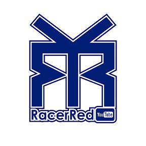 RacerRed