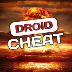 Droid Cheat