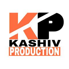 kashiv Production