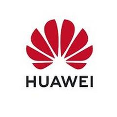 Huawei Mobile Egypt
