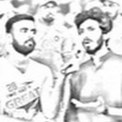 Cricket Ki Duniya