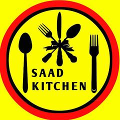 Saad Kitchen