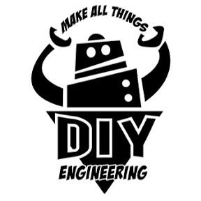 DIY Engineering