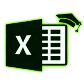 Aprende y Enseña Excel