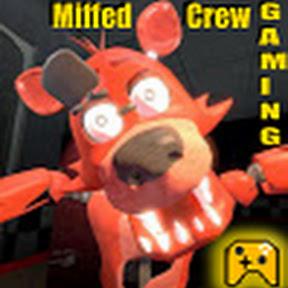 MiffedCrew Gaming
