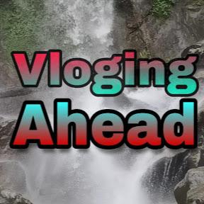 Vlogging Ahead