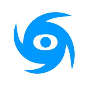 Stormeye Media