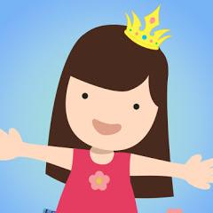 Brinquedos KidsToys Brasil