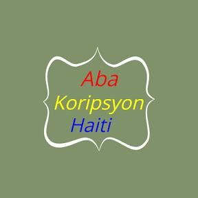 VIV HAITI