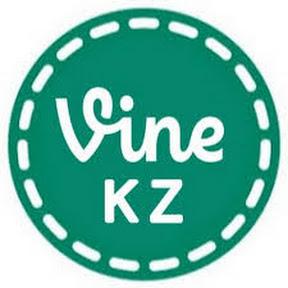 Vine KZ