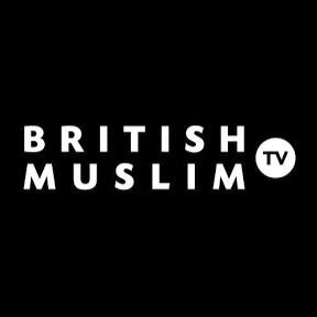 BritishMuslimTV