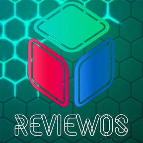ReviewOS Channel