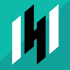 Hustler Hacks