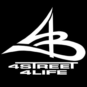 4STREET 4LIFE